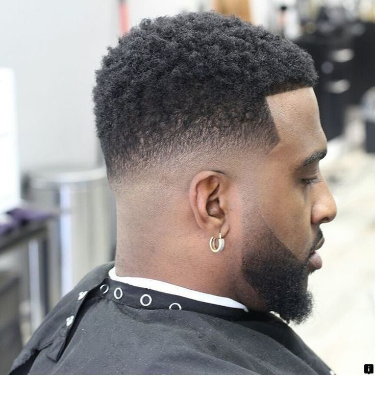 Discover More About Afro Hairstyles Follow The Link To Get More Information The Web Presence Is Wor Black Man Haircut Fade Fade Haircut Mens Haircuts Fade