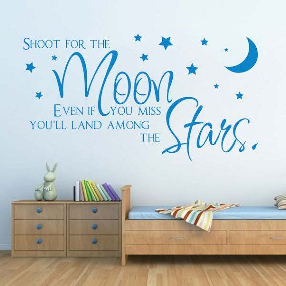 645 best Wall Quotes Inspirational Wall Stickers images on