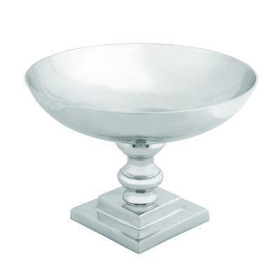 Woodland Imports Contemporary Decorative Bowl