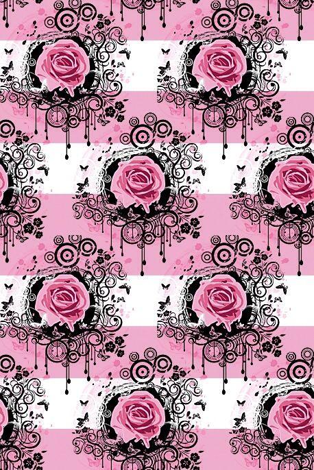 les 41 meilleures images propos de fond papier scrap sur pinterest roses roses recherche. Black Bedroom Furniture Sets. Home Design Ideas