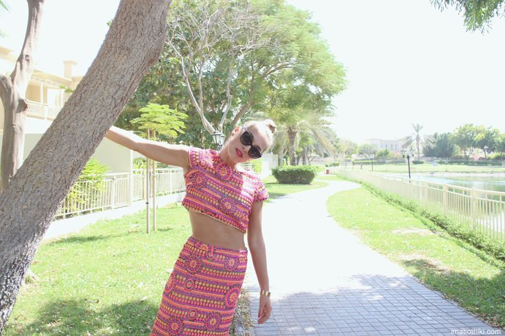 http://imatiothiki.com/emma-norstrom/ #fashion #summer #dubai