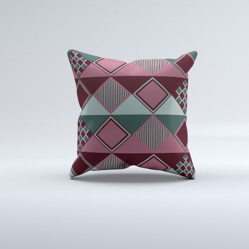 Dress up your sofa with customizable throw pillows! Guaranteed to add quality to your living space. These throw pillows are original, just like you!