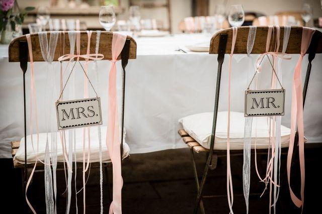 #bordjes #bruiloft #italie Trouwen met een Italiaans tintje | ThePerfectWedding.nl | Fotocredit: Eppel Fotografie