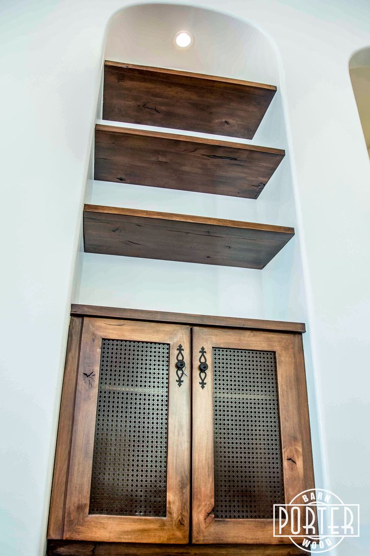 17 Best Images About Porter Barn Wood Custom Projects On Pinterest Grey Wood Sliding Doors