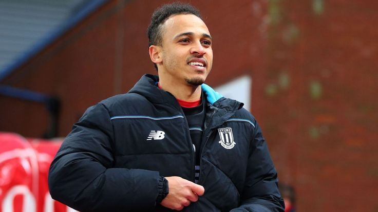 Peter Odemwingie scores third goal for Madura United in Indonesia