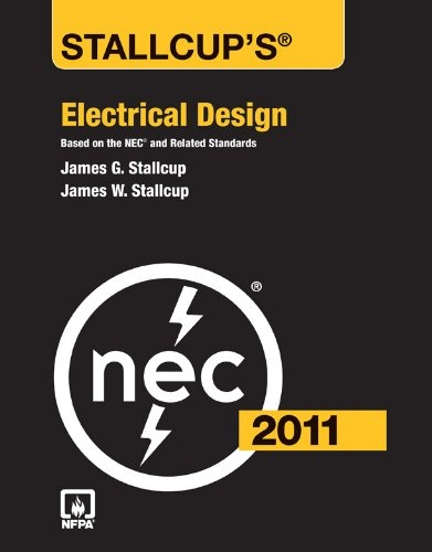 68 best electrical images on pinterest electric garages and bestseller books online stallcups electrical design 2011 edition james g stallcup 9105 http fandeluxe Images