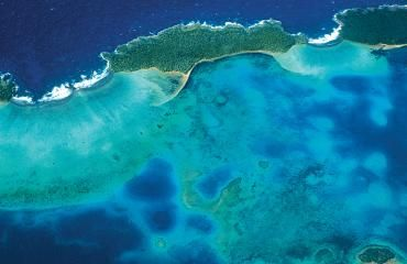 Voyage Search | Paul Gauguin Cruises