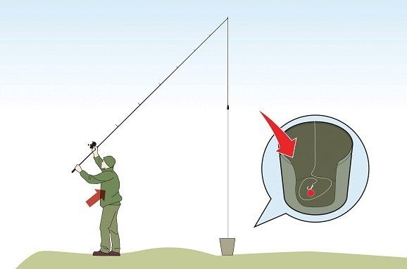 Big Zig The Rig : Best images about carp rigs on pinterest fishing