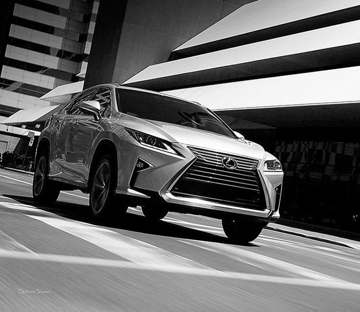2016 Lexus Price: 1000+ Ideas About Lexus Models On Pinterest