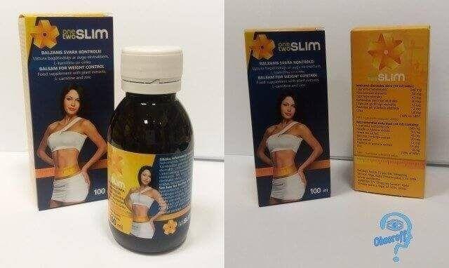 Gewichtskorrektur und schlanke Figur mit Tropfen OneTwoSlim Beschreibung der #OneTwoSlimTropfen für #Gewichtsverlust für 1 Monat, Zusammensetzung, Anweisungen, Preis, Bewertungen, Action-Medikamente, wo zu kaufen One Two Slim