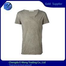 best seller follow this link http://shopingayo.space New Trendy Wholesale Custom Men's Scoop Neck Blank Tshirt