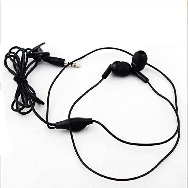 $2.02 (Buy here: https://alitems.com/g/1e8d114494ebda23ff8b16525dc3e8/?i=5&ulp=https%3A%2F%2Fwww.aliexpress.com%2Fitem%2FHot-Sale-High-Quality-In-ear-Stereo-Headset-For-PS4-Xbox-one-3-5mm-Universal-Volume%2F32600731770.html ) Hot Sale High Quality In-ear Stereo Headset For PS4 / Xbox-one 3.5mm Universal Volume Stereo Handsfree Headset for just $2.02