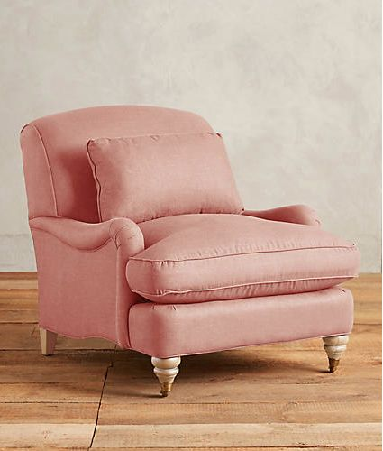 18 best 3 images on Pinterest | Armchairs, Accent chairs and Front rooms