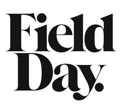 Field Day London Festival Step By Step Guide  #London #stepbystep