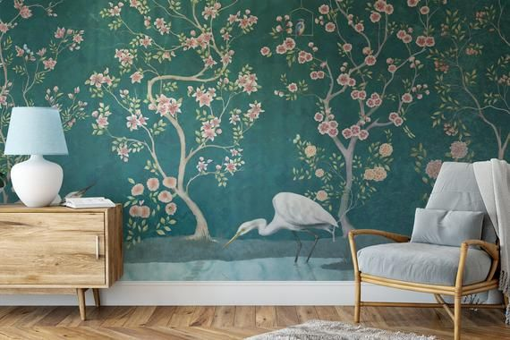 How To Hang Peel And Stick Wallpaper On A Ceiling Diy Diy Ceiling How To Hang Wallpaper Peel And Stick Wallpaper