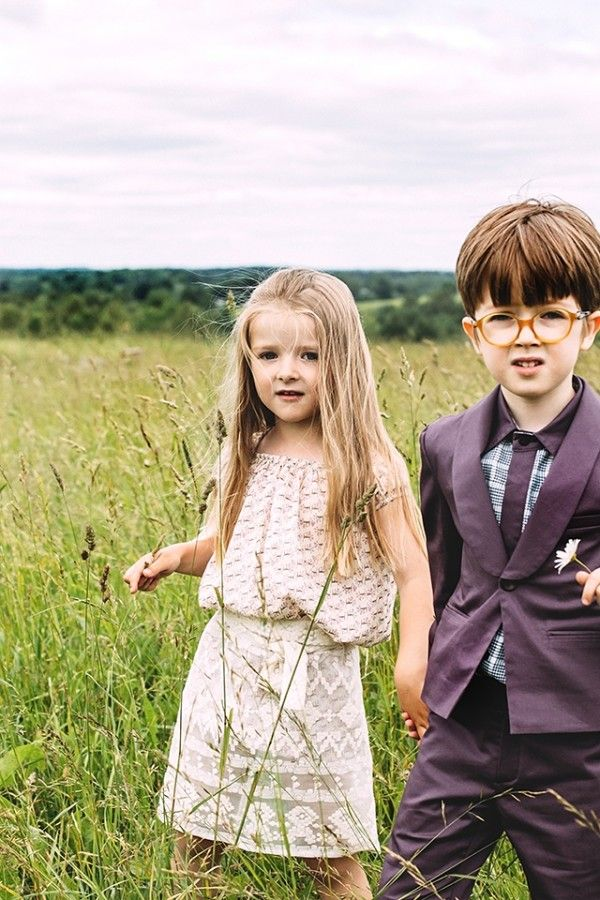 Playtime Paris exhibitor Paade Mode with kids fashion for spring 2015