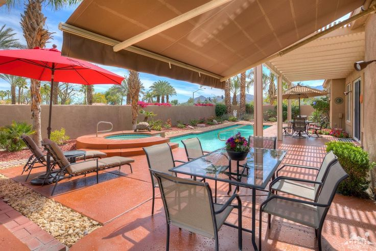 La Quinta, Palm Desert, Palm Springs, Indian Wells, Rancho Mirage California Real Estate Agents - Zwemmer Realty Group Homes for sale in Palm Springs CA