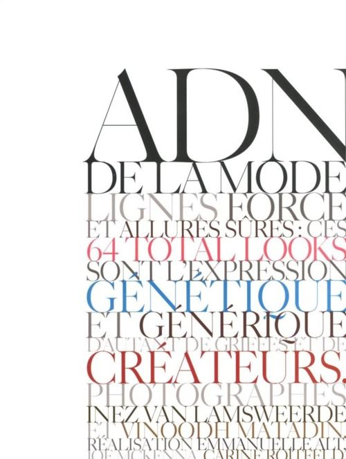 66 best Didot images on Pinterest Posters, Typographic poster and - copy purely block style letter format