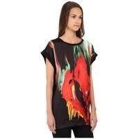 Bluze Femei - Imbracaminte pentru femei online - 5668 produse - Pagina 3 - Boutique Mall