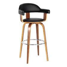Image result for bar stools uk