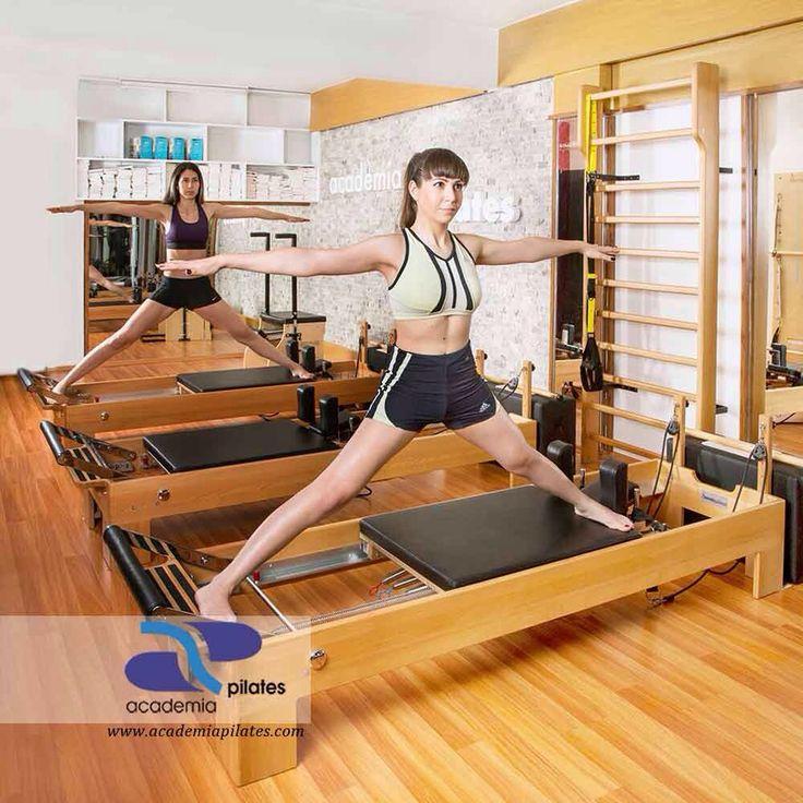 Duruş bozukluklarının iyileştirilmesi, güçlü bir beden için en etkili egzersiz Pilates'tir.