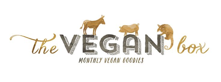Love these guys! We have been featured in past beauty boxes and it is always exciting to see and find out about new vegan products every month. Always palm oil free & cruelty free, they also have gluten free options!