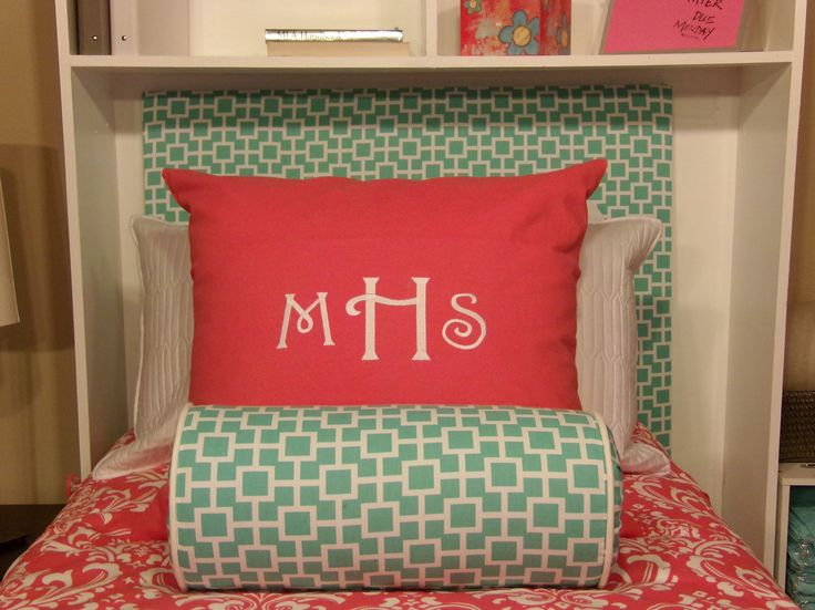 Appealing Coral and Turquoise Bedding and Decorating: Turquoise Bedding | Coral And Turquoise Bedding | Dillards Comforter Sets