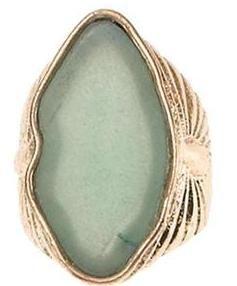 Tamarama ring