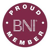 BNI (partner)