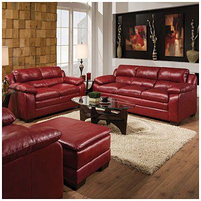 15 best Big Lots images on Pinterest Living room furniture - big lots living room furniture