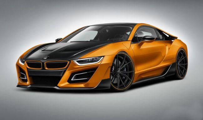 2017 BMW i8 Concept, Rumors, Release date, HorsePower, 2017 BMW i8 price, BMW i8 2016, BMW i8 top speed, BMW i8 engine, 2014 BMW i8, BMW i8 2015