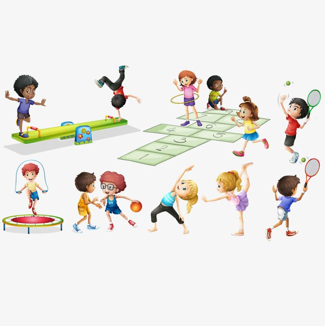 Sports Health Health Clipart Movement Physical Education Png Transparent Clipart Image And Psd File For Free Download Sports Health Physical Education Health