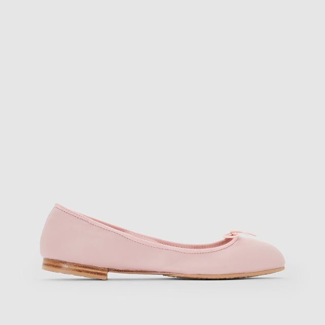 Sucre Shoegar 10 - Ballerinas Femmes / Rose Faite Par Sarenza tl59DobX0