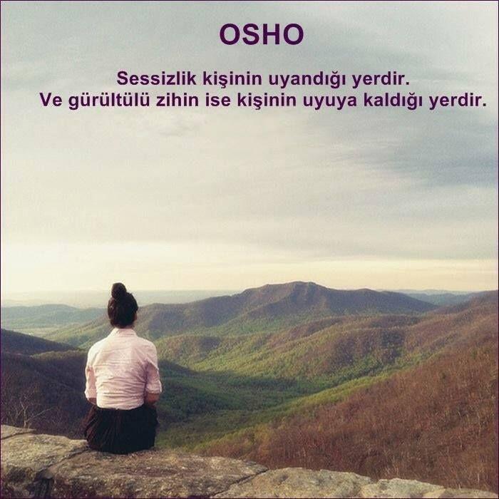 osho sözleri resimlisayfamızı inceleyerek sosyal medya hesaplarınızda arkadaş çevreniz ile Resimli sözler paylaşabilirsiniz. Sayfamızda Gü...