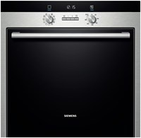 Four — Siemens HB73GB550 — 1.050€