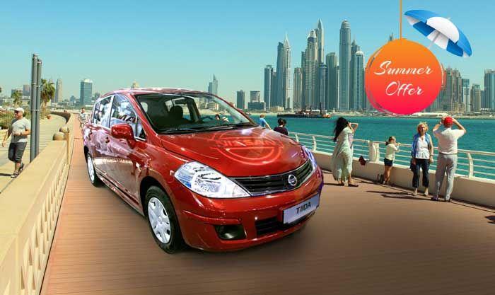 Rent A Car Dubai Rent A Car Uae Car Rental Dubai Car Rental Uae