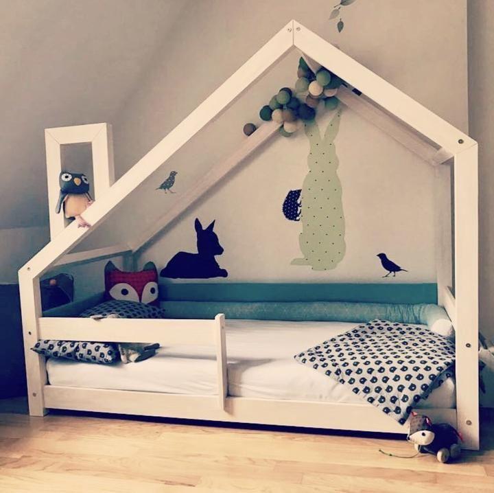 Lit Ines Diy Lit Bebe Lit Enfant 2 Ans Lit Bebe Ikea