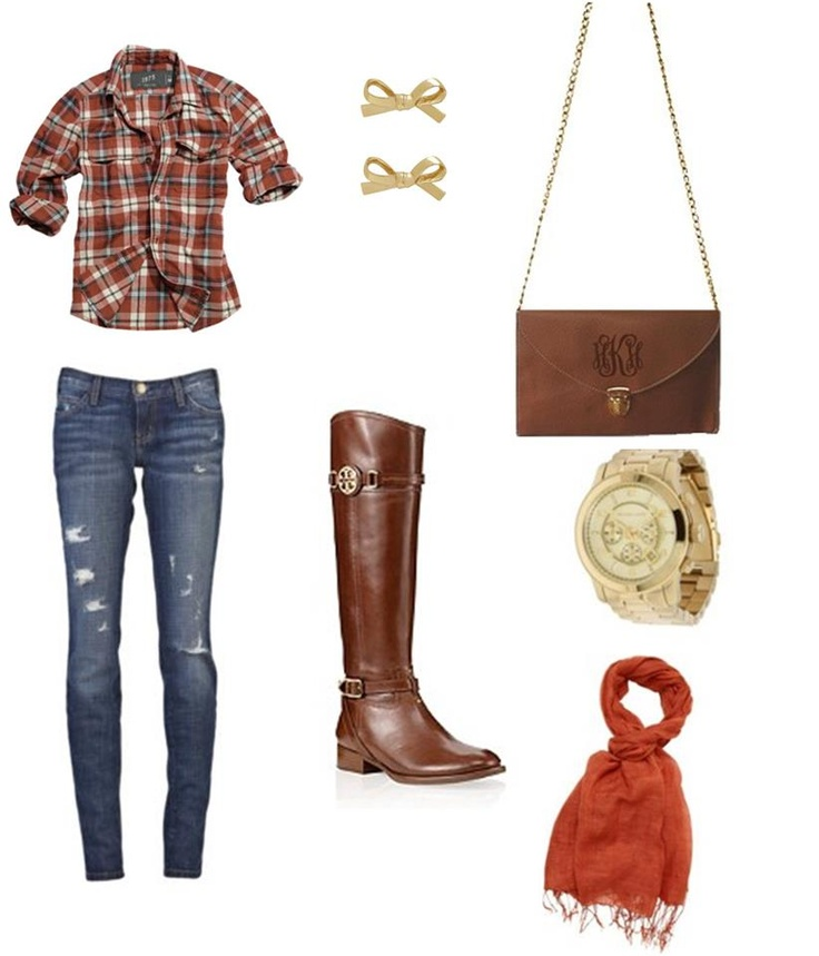 17 Best Images About BOTAS VAQUERAS On Pinterest | Chambray Trendy Taste And Black Women