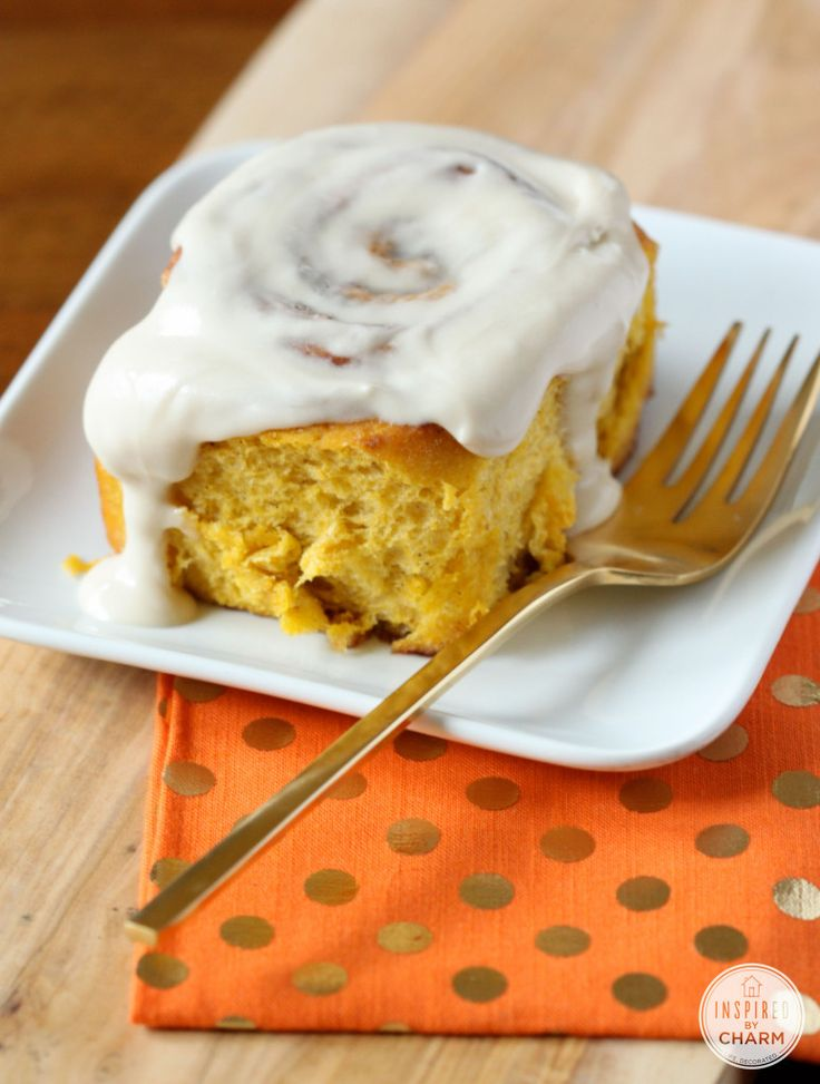 17 Best images about CINNAMON ROLL RECIPES on Pinterest ...