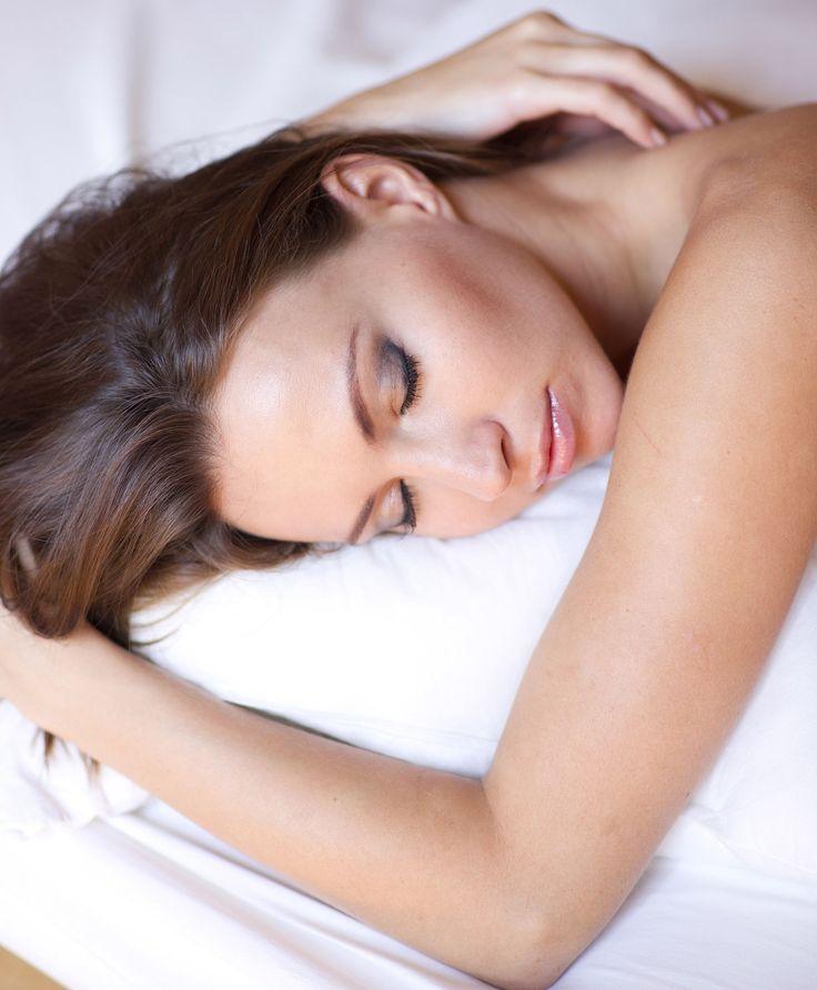 remedii naturale care te vor ajuta sa dormi