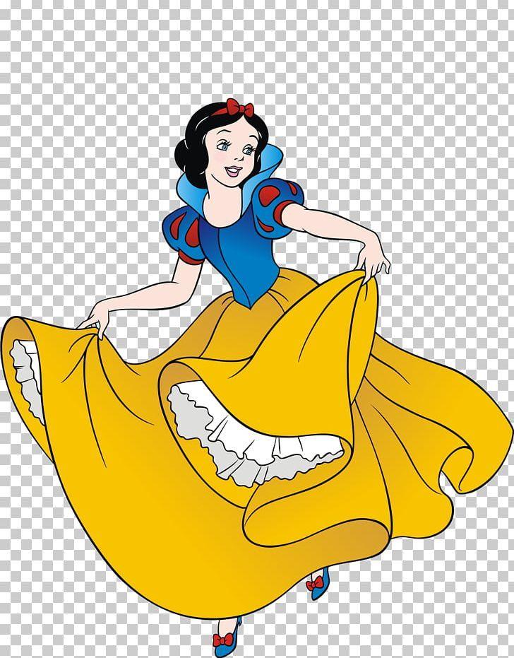 Snow White Queen Animation Animated Cartoon Png Animated Cartoon Animation Art Artwork Cartoon Cartoons Png Animated Cartoons Snow White Queen