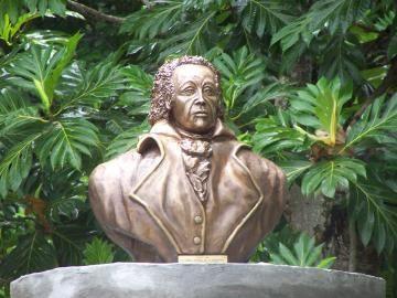 Louis delgres : Louis Delgrès né le 2 août 1766, à Saint-Pierre et mort le 28 mai 1802, à Matouba (commune de Saint-Claude) en Guadeloupe est une personnalité de l'histoire de la Guadeloupe. Colonel d'infanterie des forces armées de la Basse-Terre, abolitionniste, il est connu pour la proclamation antiesclavagiste signée de son nom, datée du 10 mai 1802, haut fait de la résistance de la Guadeloupe aux troupes napoléoniennes.