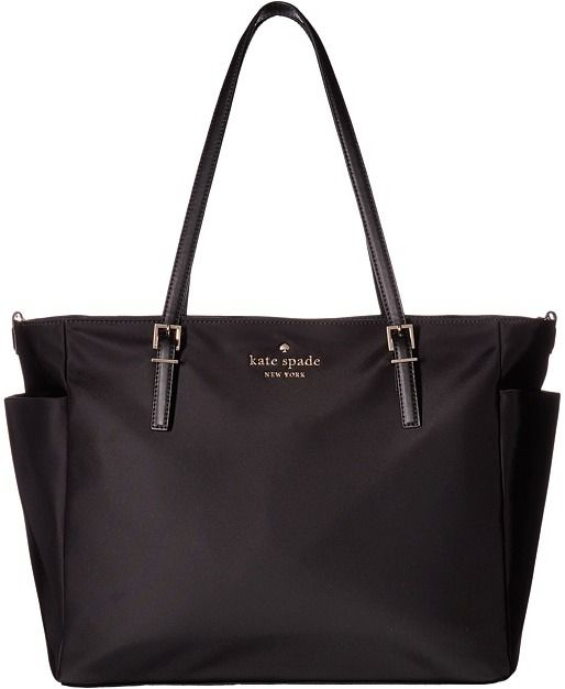 Kate Spade New York - Watson Lane Bethany Baby Bag Handbags