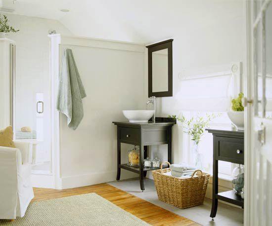 Model Nice Small Bathroom Vanities With Sink Pictures 002