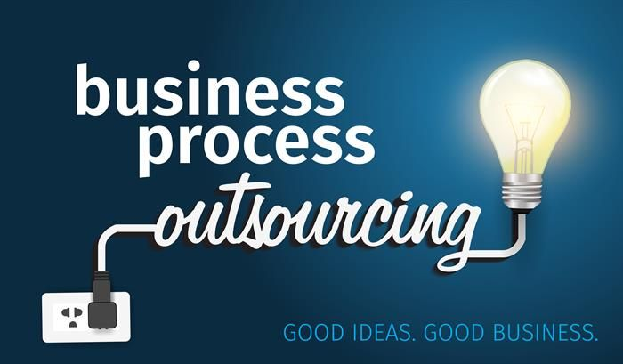 Are you sure that your sales efforts are enough to help your business grow? Your company deserved to be delivered with the focused sales efforts it requires. Outsourcing is the answer for your problem.  Outsourcing sales reduces operating costs and allows your company to concentrate resources on what you do best – developing your product, and closing deals.