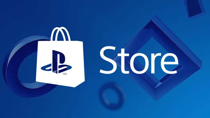PS4 Game Sale: Lots Of US PSN Deals From Now Until Mar. 20 #gaming