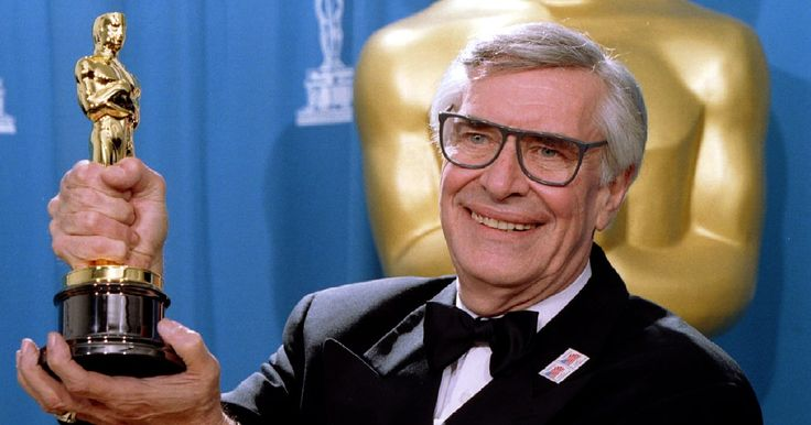 Martin Landau, Oscar-Winning 'Ed Wood' Actor, Dead at 89 #oscar https://link.crwd.fr/1kWH