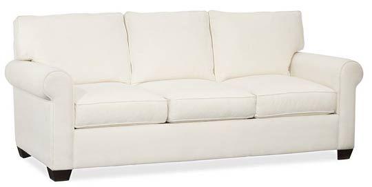 092109-sofa08.jpg