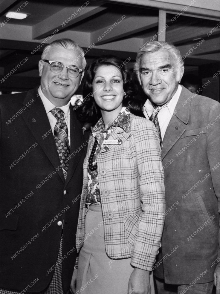 Lorne Greene Ohio State football coach Woody Hayes Miranda Barone 1180-11