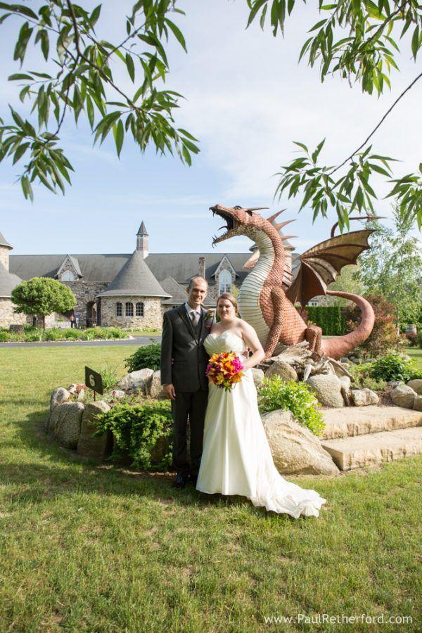 castle wedding michigan photo 35 best Castle